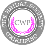 The Bridal Society logo